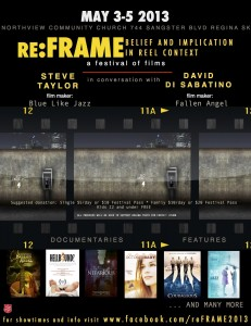 reFRAME_Poster 1.4 copy
