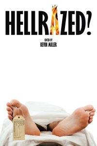 Hellrazed_Cover_for_Kindle